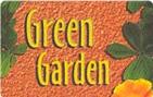LOGO - BGA Green Garden