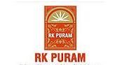 LOGO - BGA RK Puram