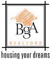 BGA Realtors