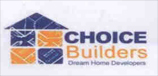 Choice Builders