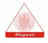Bhagwati Developers and Infrastructure