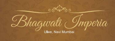 Bhagwati Imperia Mumbai Navi