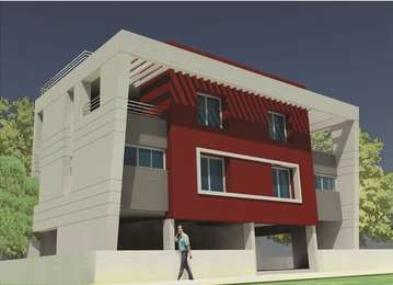 Bhakti Group Builders Bhakti Flora Meeta Nagar, Pune