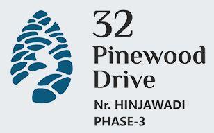 LOGO - 32 Pinewood Drive
