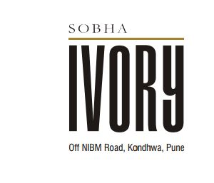 LOGO - Sobha Ivory