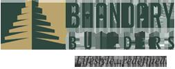 Bhandary Builders