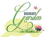 LOGO - Bhandary Garden