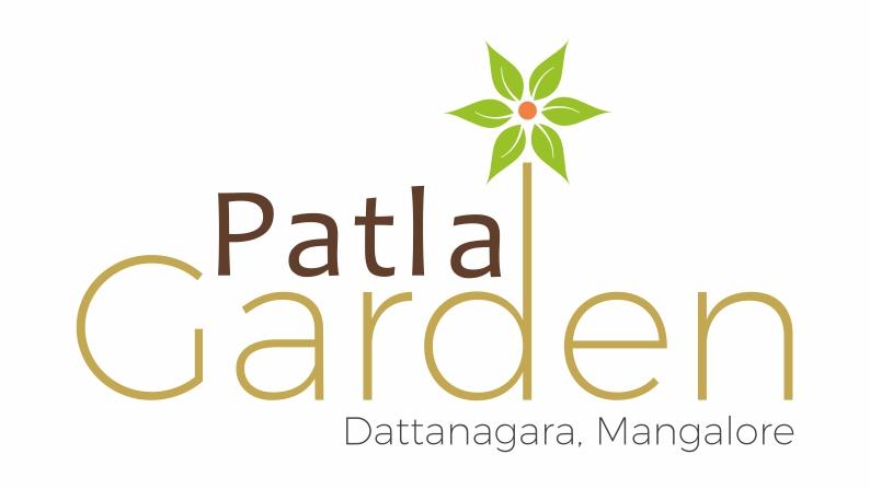LOGO - BHANDARY PATLA GARDEN