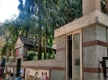 Bharat Builders Bharat Regency Marathahalli, Bangalore East