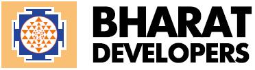 Bharat Developers Pune