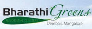 LOGO - Bharathi Greens