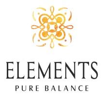 Bharathi Elements Chennai South