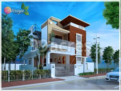 New Projects In Coimbatore Upcoming Residential Projects