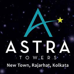 LOGO - Bharti Astra Towers