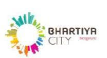 Bhartiya City Builders