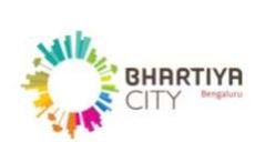 Bhartiya City Nikoo Homes Phase 2 Bangalore North