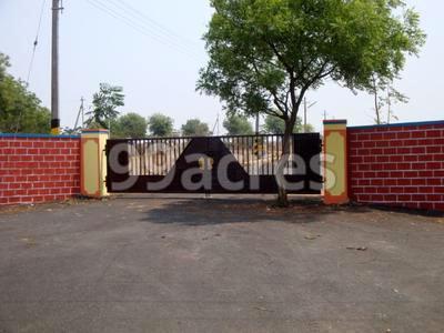 Bhashyam Developers Bhashyam Cristal County Kollur, Hyderabad