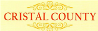 LOGO - Bhashyam Cristal County