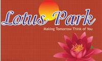 LOGO - Bhashyam Lotus Park