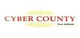 LOGO - Bhashyam Cyber County