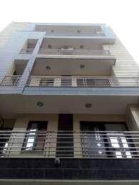 Bhasin Group Bhasin Homes Uttam Nagar, Delhi West