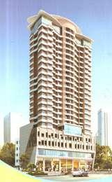Bhatia Builders Bhatia Esspee Tower Borivali (East), Mumbai Andheri-Dahisar