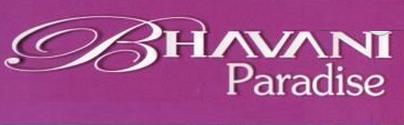 LOGO - Bhavani Paradise