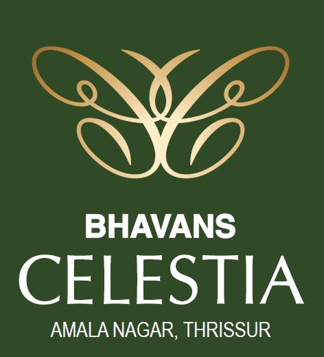 Bhavans Celestia Thrissur