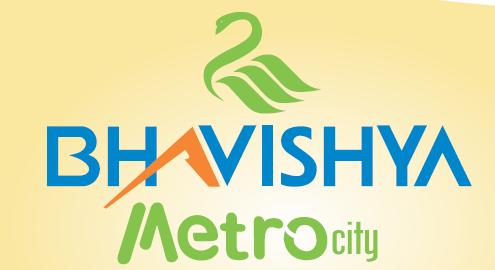 Bhavishya Metro City Bhopal