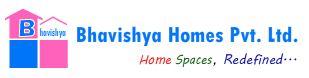 Bhavishya Homes