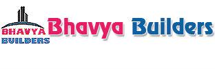 Bhavya Builders Andhra Pradesh