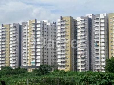 Bhavya Constructions Bhavyas Tulasi Vanam Kukatpally, Hyderabad