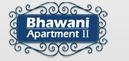 LOGO - Bhawani Apartment II