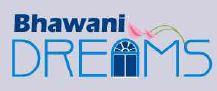 LOGO - Bhawani Dreams