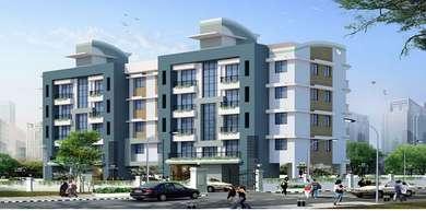 Bhavani Builders Bhavani Enclave Palghar, Mira Road And Beyond