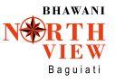 LOGO - Bhawani North View