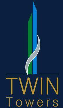 LOGO - Bhawani Twin Towers