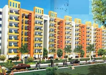 Bhawna Housing Bhawna Estate Executive Apartment Sikandra, Agra