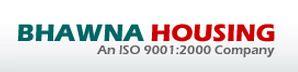 Bhawna Housing