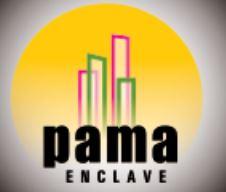 LOGO - Bhima Pama Enclave