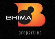 Bhima Properties