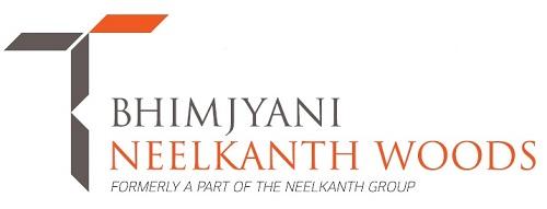T Bhimjyani Neelkanth Woods Mumbai Thane