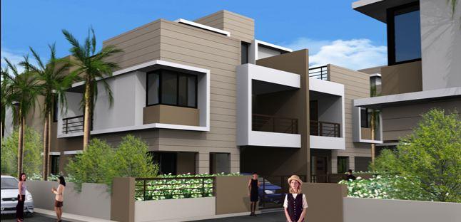 Bhola Homes Image