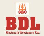 Bholenath Developers