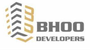 Bhoo Developers