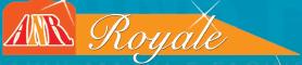LOGO - Bhoomatha ANR Royale