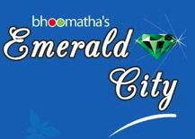LOGO - Bhoomathas Emerald City