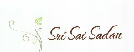 LOGO - Bhoomatha Sri Sai Sadhan