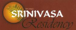 LOGO - Bhoomatha Srinivasa Residency