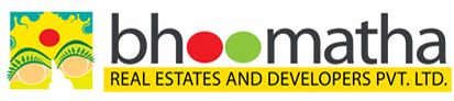 Bhoomatha Real Estates